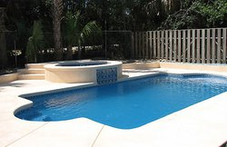 <div class='closebutton' onclick='return hs.close(this)' title='Close'></div><div class='firstH'><img src='images/logo-white-small.png'></div><h1>Milano</h1><p>Milano #006 by Gulf Coast Pools</p><br><img src='images/barrier-reef/milano/00a.png'><div class='getSocial'><h1>Share</h1><p class='photoBy'>Photo by Gulf Coast Pools</p><iframe src='http://www.facebook.com/plugins/like.php?href=http%3A%2F%2Fgulfcoastpoolsllc.com%2Fimages%2barrier-reef%2milano%206.jpg&send=false&layout=button_count&width=100&show_faces=false&action=like&colorscheme=light&font&height=21' scrolling='no' frameborder='0' style='border:none; overflow:hidden; width:100px; height:21px;' allowTransparency='true'></iframe><br><a href='http://pinterest.com/pin/create/button/?url=http%3A%2F%2Fwww.gulfcoastpoolsllc.com&media=http%3A%2F%2Fwww.gulfcoastpoolsllc.com%2Fimages%2barrier-reef%2milano%206.jpg&description=Pools' data-pin-do='buttonPin' data-pin-config=\'above\'><img src='http://assets.pinterest.com/images/pidgets/pin_it_button.png' /></a><br></div>
