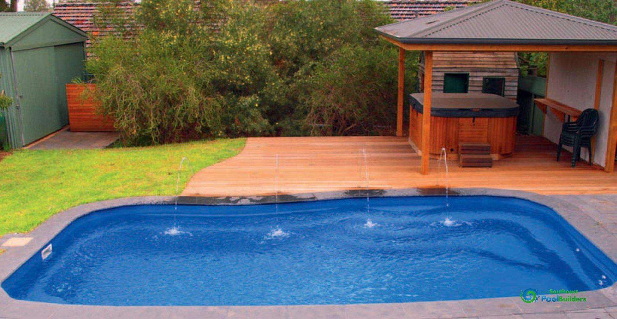 Barrier reef pools sudbury custom pool builder central - Barrier reef pools ...