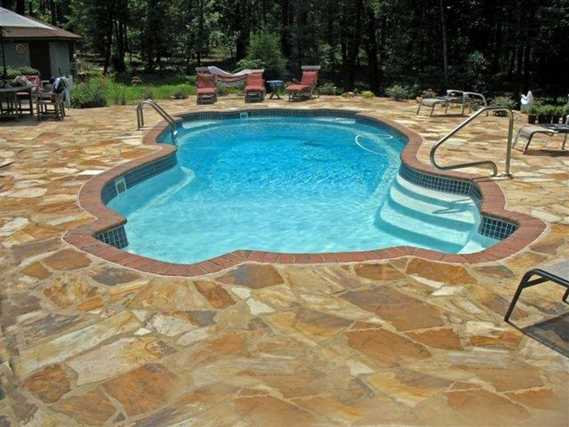 <div class='closebutton' onclick='return hs.close(this)' title='Close'></div><div class='firstH'><img src='images/logo-white-small.png'></div><h1>Key West Fiberglass Pools</h1><p>Size: 16' x 37'<br>Depth: 3' 6'' - 6'<br>Gallons: 16000<br>Square Feet: 540</p><div class='getSocial'><h1>Share</h1><p class='photoBy'>Photo by Gulf Coast Pools</p><iframe src='http://www.facebook.com/plugins/like.php?href=http%3A%2F%2Fgulfcoastpoolsllc.com%2Fimages%2Fcaribbean-bay%2Fmayan%201.jpg&send=false&layout=button_count&width=100&show_faces=false&action=like&colorscheme=light&font&height=21' scrolling='no' frameborder='0' style='border:none; overflow:hidden; width:100px; height:21px;' allowTransparency='true'></iframe><br><a href='http://pinterest.com/pin/create/button/?url=http%3A%2F%2Fwww.gulfcoastpoolsllc.com&media=http%3A%2F%2Fwww.gulfcoastpoolsllc.com%2Fimages%2Fcaribbean-bay%2Fmayan%201.jpg&description=Pools' data-pin-do='buttonPin' data-pin-config=\'above\'><img src='http://assets.pinterest.com/images/pidgets/pin_it_button.png' /></a><br></div>