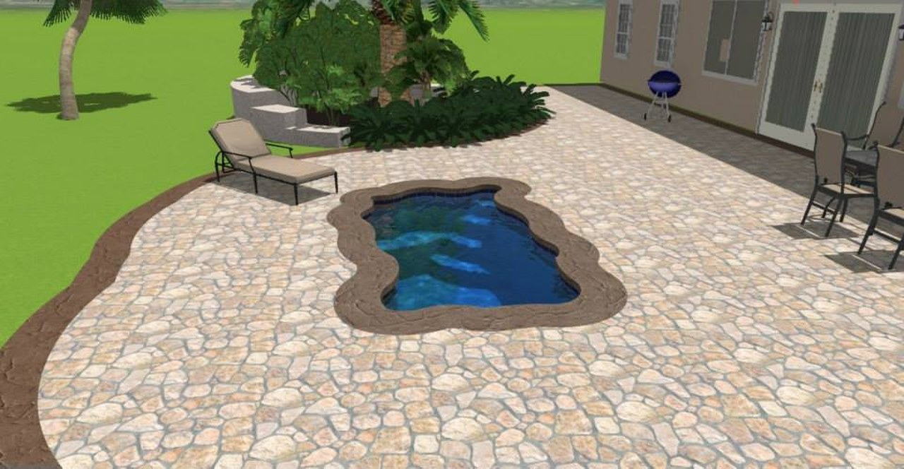 <div class='closebutton' onclick='return hs.close(this)' title='Close'></div><div class='firstH'><img src='images/logo-white-small.png'></div><h1>Maui Fiberglass Poolss</h1><p>Size: 8' x 14'<br>Depth: 4' FLAT<br>Gallons: 2200<br>Square Feet: 91</p><div class='getSocial'><h1>Share</h1><p class='photoBy'>Photo by Gulf Coast Pools</p><iframe src='http://www.facebook.com/plugins/like.php?href=http%3A%2F%2Fgulfcoastpoolsllc.com%2Fimages%2Fcaribbean-bay%2Fmayan%201.jpg&send=false&layout=button_count&width=100&show_faces=false&action=like&colorscheme=light&font&height=21' scrolling='no' frameborder='0' style='border:none; overflow:hidden; width:100px; height:21px;' allowTransparency='true'></iframe><br><a href='http://pinterest.com/pin/create/button/?url=http%3A%2F%2Fwww.gulfcoastpoolsllc.com&media=http%3A%2F%2Fwww.gulfcoastpoolsllc.com%2Fimages%2Fcaribbean-bay%2Fmayan%201.jpg&description=Pools' data-pin-do='buttonPin' data-pin-config=\'above\'><img src='http://assets.pinterest.com/images/pidgets/pin_it_button.png' /></a><br></div>