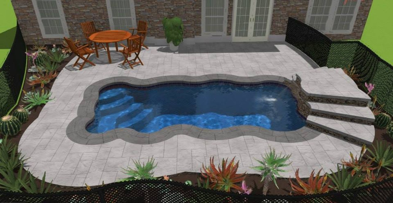 <div class='closebutton' onclick='return hs.close(this)' title='Close'></div><div class='firstH'><img src='images/logo-white-small.png'></div><h1>Tybee Fiberglass Poolss</h1><p>Size: 10' x 21'<br>Depth: 4' 6'' FLAT<br>Gallons: 4800<br>Square Feet: 171</p><div class='getSocial'><h1>Share</h1><p class='photoBy'>Photo by Gulf Coast Pools</p><iframe src='http://www.facebook.com/plugins/like.php?href=http%3A%2F%2Fgulfcoastpoolsllc.com%2Fimages%2Fcaribbean-bay%2Fmayan%201.jpg&send=false&layout=button_count&width=100&show_faces=false&action=like&colorscheme=light&font&height=21' scrolling='no' frameborder='0' style='border:none; overflow:hidden; width:100px; height:21px;' allowTransparency='true'></iframe><br><a href='http://pinterest.com/pin/create/button/?url=http%3A%2F%2Fwww.gulfcoastpoolsllc.com&media=http%3A%2F%2Fwww.gulfcoastpoolsllc.com%2Fimages%2Fcaribbean-bay%2Fmayan%201.jpg&description=Pools' data-pin-do='buttonPin' data-pin-config=\'above\'><img src='http://assets.pinterest.com/images/pidgets/pin_it_button.png' /></a><br></div>