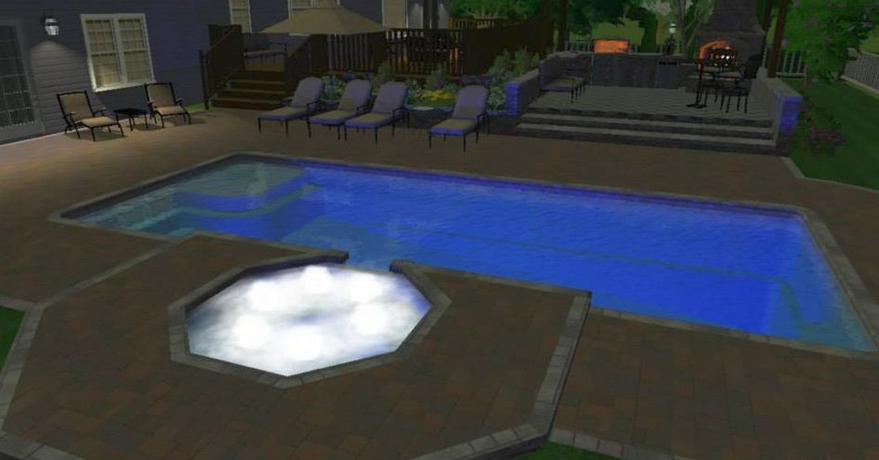 <div class='closebutton' onclick='return hs.close(this)' title='Close'></div><div class='firstH'><img src='images/logo-white-small.png'></div><h1>Brunswick Fiberglass Pools</h1><p>Size: 14' x 32'<br>Depth: 3'8'' - 6'<br>Gallons: 16,500<br>Square Feet: 400</p><div class='getSocial'><h1>Share</h1><p class='photoBy'>Photo by Gulf Coast Pools</p><iframe src='http://www.facebook.com/plugins/like.php?href=http%3A%2F%2Fgulfcoastpoolsllc.com%2Fimages%2Fcaribbean-bay%2Fmayan%201.jpg&send=false&layout=button_count&width=100&show_faces=false&action=like&colorscheme=light&font&height=21' scrolling='no' frameborder='0' style='border:none; overflow:hidden; width:100px; height:21px;' allowTransparency='true'></iframe><br><a href='http://pinterest.com/pin/create/button/?url=http%3A%2F%2Fwww.gulfcoastpoolsllc.com&media=http%3A%2F%2Fwww.gulfcoastpoolsllc.com%2Fimages%2Fcaribbean-bay%2Fmayan%201.jpg&description=Pools' data-pin-do='buttonPin' data-pin-config=\'above\'><img src='http://assets.pinterest.com/images/pidgets/pin_it_button.png' /></a><br></div>