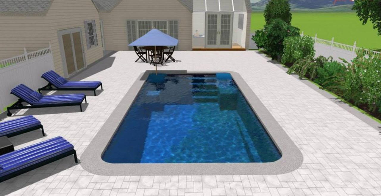 <div class='closebutton' onclick='return hs.close(this)' title='Close'></div><div class='firstH'><img src='images/logo-white-small.png'></div><h1>Hampton Fiberglass Poolss</h1><p>Size: 15' x 29'<br>Depth: 3' 6'' - 6' w/ lounger & table<br>Gallons: 13200<br>Square Feet: 392</p><div class='getSocial'><h1>Share</h1><p class='photoBy'>Photo by Gulf Coast Pools</p><iframe src='http://www.facebook.com/plugins/like.php?href=http%3A%2F%2Fgulfcoastpoolsllc.com%2Fimages%2Fcaribbean-bay%2Fmayan%201.jpg&send=false&layout=button_count&width=100&show_faces=false&action=like&colorscheme=light&font&height=21' scrolling='no' frameborder='0' style='border:none; overflow:hidden; width:100px; height:21px;' allowTransparency='true'></iframe><br><a href='http://pinterest.com/pin/create/button/?url=http%3A%2F%2Fwww.gulfcoastpoolsllc.com&media=http%3A%2F%2Fwww.gulfcoastpoolsllc.com%2Fimages%2Fcaribbean-bay%2Fmayan%201.jpg&description=Pools' data-pin-do='buttonPin' data-pin-config=\'above\'><img src='http://assets.pinterest.com/images/pidgets/pin_it_button.png' /></a><br></div>