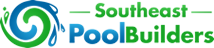 Southeast Pool Builder